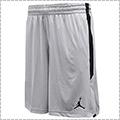 Jordan 23 Alpha Shorts