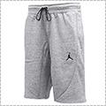 Jordan Sports Wear Wings Lite Shorts