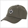 K1X Crest Sports Cap
