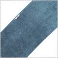 """AKTR Sports Towel """"COMFORT"""""""