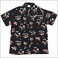 AKTR Aloha Shirts