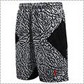 Ballist Elephant X Shorts