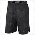 NIKE AOP City Shorts