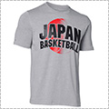 UNDER ARMOUR JAPAN Ball Silhouette Tee
