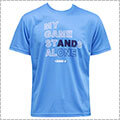 AND1 Stands Alone Tee