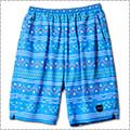 AKTR Island Border18 Shorts