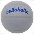 Ballaholic Small Logo Tee