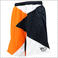 K1X Zagamuffin Shorts