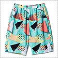 AKTR Summer Wave Shorts