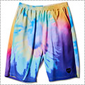 AKTR Tiedye18 Shorts