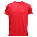Jordan 23 Alpha Dry Fitted S/S Top