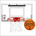 SPALDING NBA Slam Jam