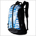 SPALDING Cager Bag DUKE Logo
