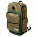 Arch Workout Backpack