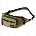 Arch Holiday Body Bag