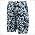 AKTR Leopard18 Shorts