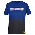 UNDER ARMOUR SC30 Proven S/S Tee