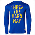 UNDER ARMOUR SC30 Tech Graphic L/S