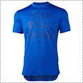 UNDER ARMOUR SC30 Tech Graphic S/S Tee