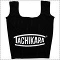 TACHIKARA Original Ball Sac