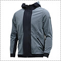 UNDER ARMOUR SC30 Woven Jacket
