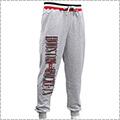 UNK NBA Weekend Jogger Pants