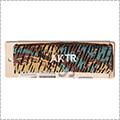"AKTR Head Band Classic Mid ""Raincamo18"""