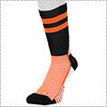 AKTR Neo Future Socks