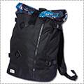 AKTR Urban Backpack 2018AW Limited