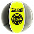 TACHIKARA Neon 95 Basketball