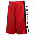 Jordan Rise Short 3