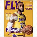 FLY Magazine ISSUE07