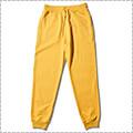 AKTR Basic Sweat Pants