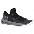 UNDER ARMOUR Hovr Havoc Low