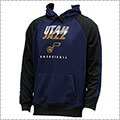 UNK Drill Poly Hoodie