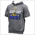 UNK Poly Player Po Hoodie