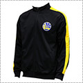 UNK Plytrc Slv Taping Track Jacket