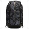 NIKE Hoops Elite Pro Backpack AOP