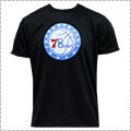 Ballist Philly Tee 黒