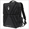 CROSSOVER CULTURE Agent Sneaker Backpack