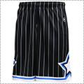 Ballist Classic Star Shorts