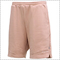 AKTR Training Sweat Shorts