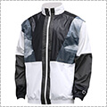 Ripple Flow Jacket