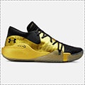 UNDER ARMOUR UA Spawn Low