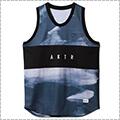 AKTR Ripple Flow Tank