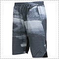 AKTR Ripple Flow Shorts