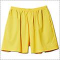 AKTR Short Wide Pants