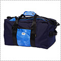 AKTR Travering Bag Limited 2019SS