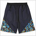 Arch Flex Camo Shorts