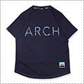 Arch Flex Camo Tee